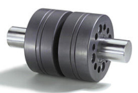 PowerRing™ Rigid Shaft Couplings
