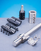 Conversion-Couplings-and-Shaft-Adapters-15448