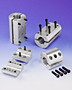 Rigid Mounting Clamps News