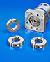 Split Hub Clamps Manufactured to OEM Requirements