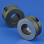 Accu-Clamp-Collars-300x300