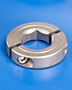 Hexagonal-Bore-Shaft-Collars-14821