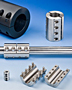 Metric-Rigid-Shaft-Couplings-14997