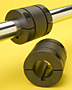 Specialty-Shaft-Couplings-13380