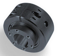 100:1 Phase Adjuster Couplings