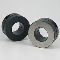 Accu-Clamp™ Collars One-Piece Type