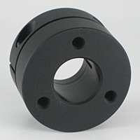 UPS Ball-End Mount