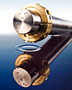 Brass Shaft Collars for Pumps, Mixers and Impellers News