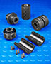 Special Purpose Couplings-15748
