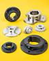Flanged-Mounting-Collars-15262