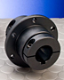 Rigid-Shaft-Couplings-14040